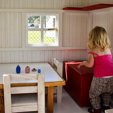 Children's Play Houses, Interior Decor & more