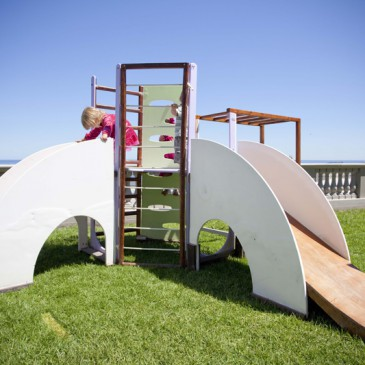 Jungle Gyms and Outdoor Play Gyms